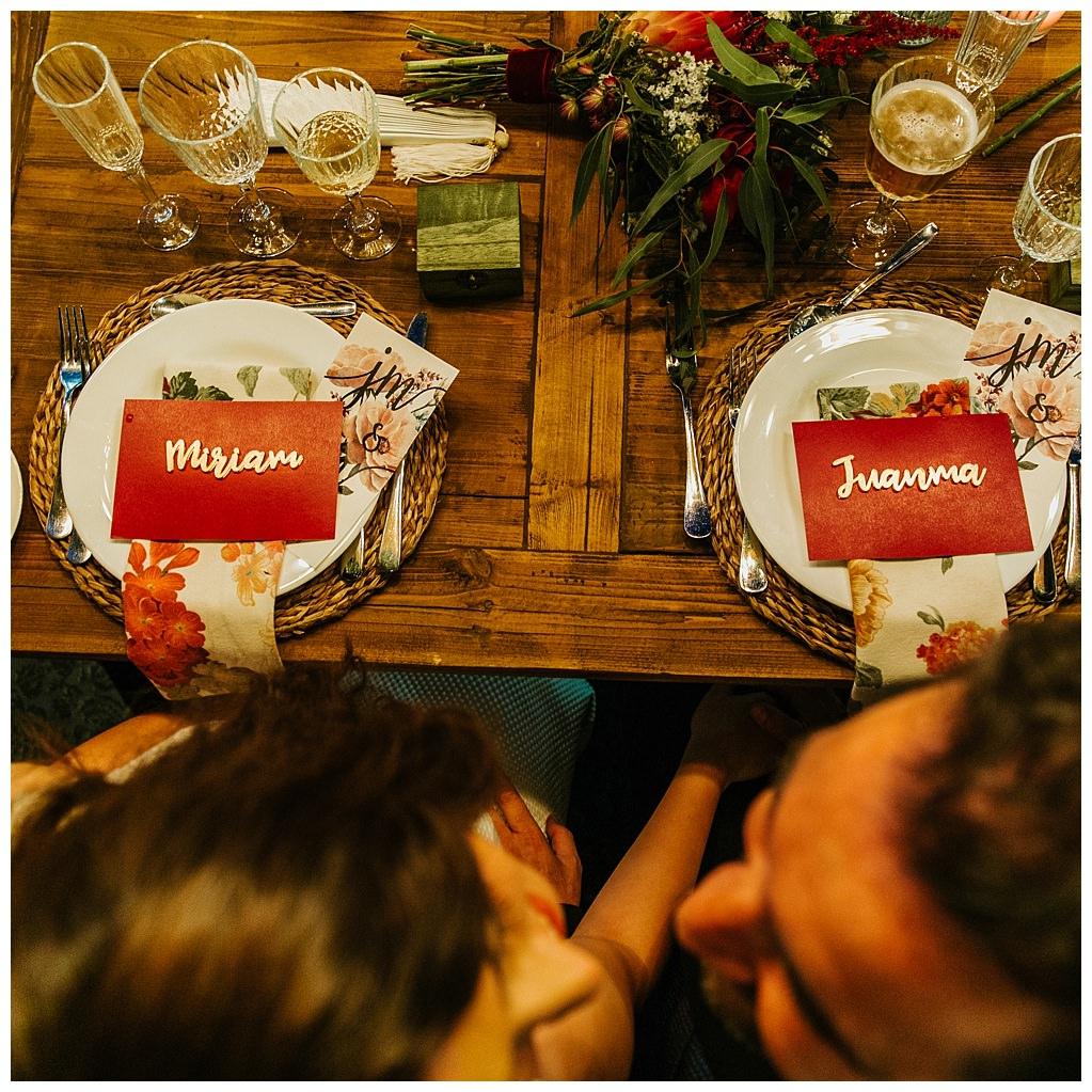 hort-kalausi-fotografos-boda-finca-elche-alicante-murcia_0099