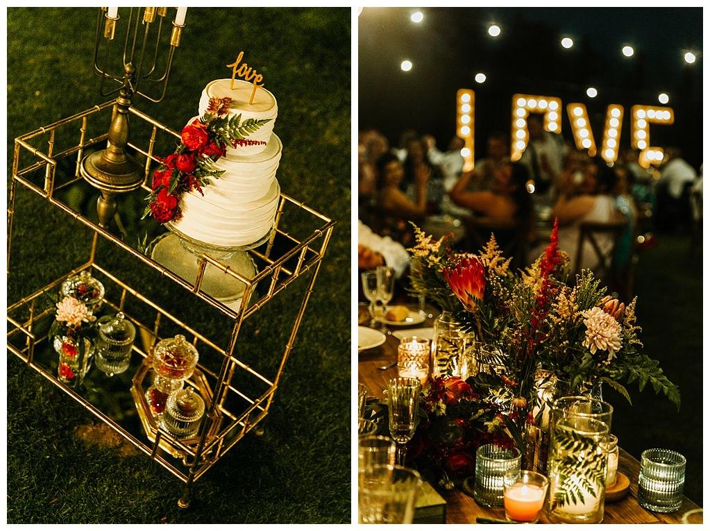 hort-kalausi-fotografos-boda-finca-elche-alicante-murcia_0101