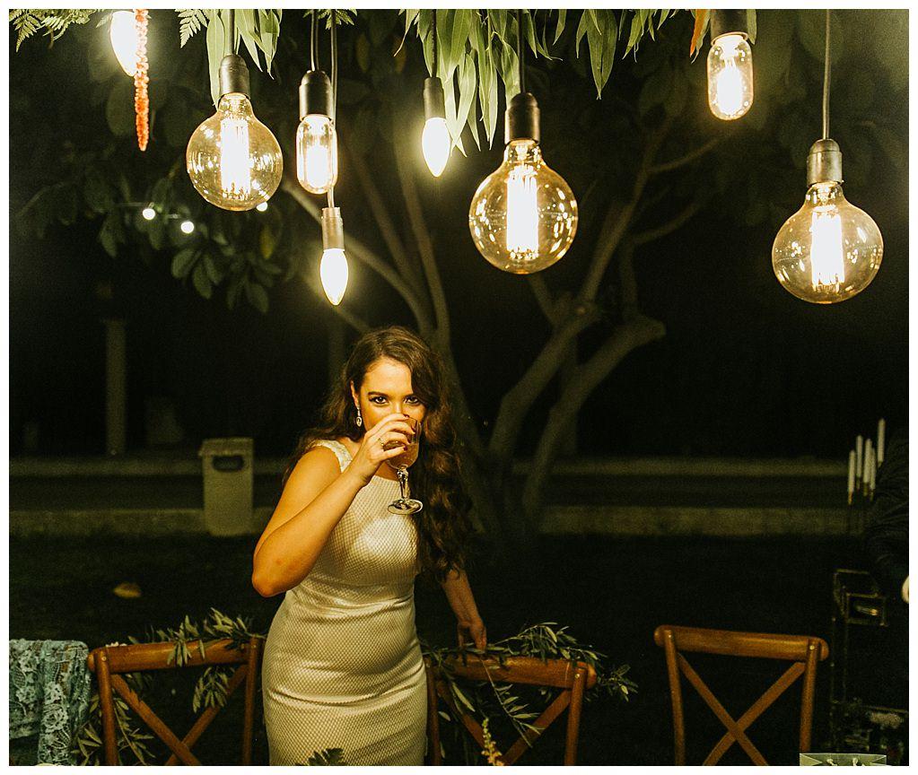 hort-kalausi-fotografos-boda-finca-elche-alicante-murcia_0104