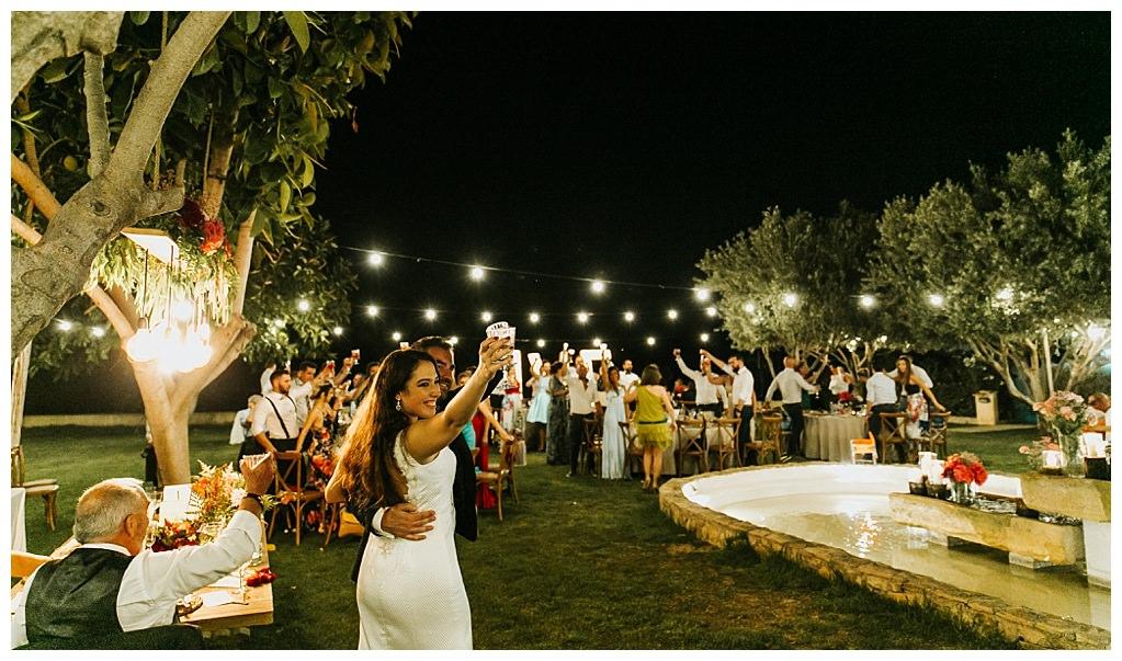 hort-kalausi-fotografos-boda-finca-elche-alicante-murcia_0105