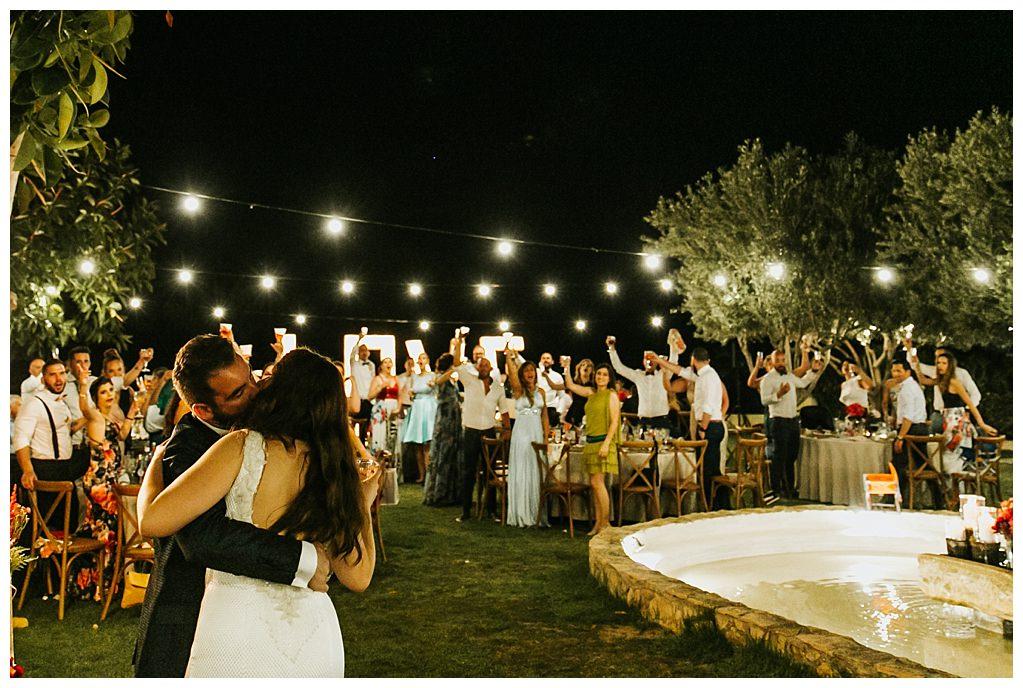 hort-kalausi-fotografos-boda-finca-elche-alicante-murcia_0106