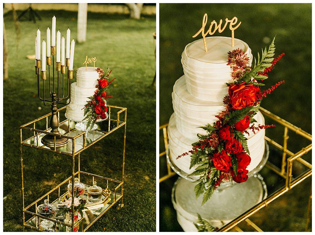 hort-kalausi-fotografos-boda-finca-elche-alicante-murcia_0107