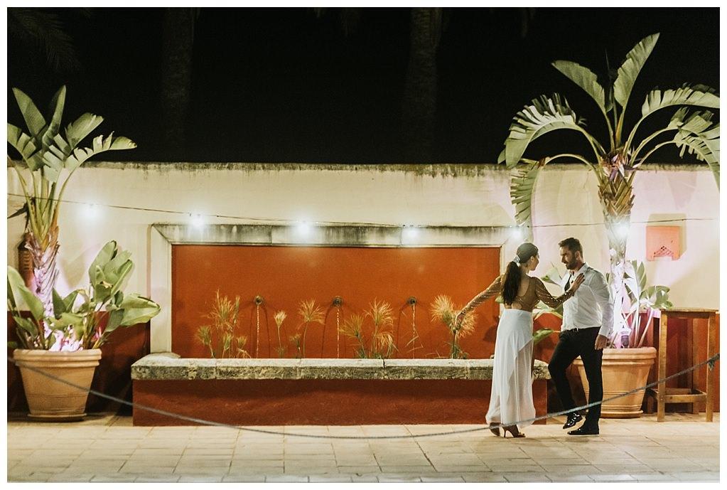 hort-kalausi-fotografos-boda-finca-elche-alicante-murcia_0114