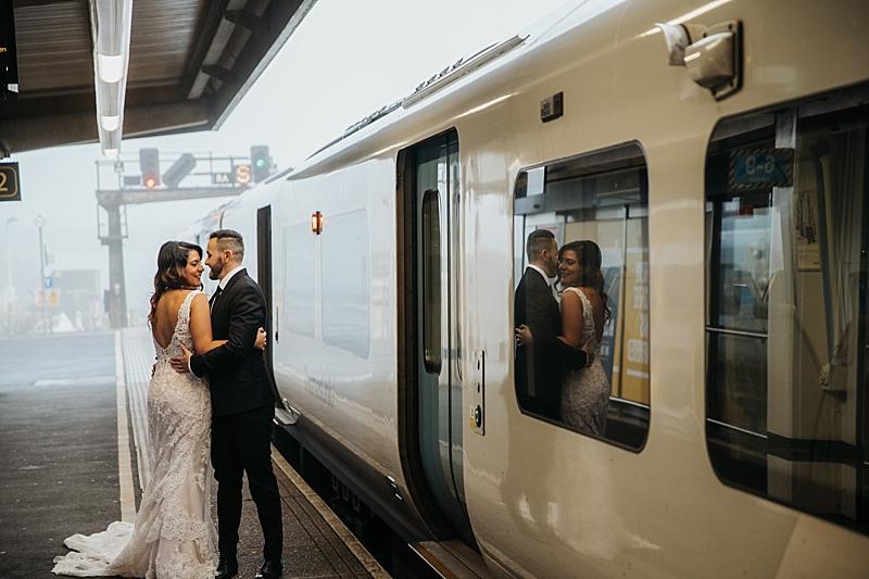 postboda-londres-novios-elche-alicante-bodas_0003