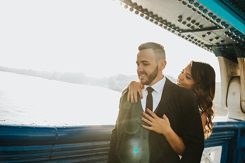 postboda-londres-novios-elche-alicante-bodas_0012