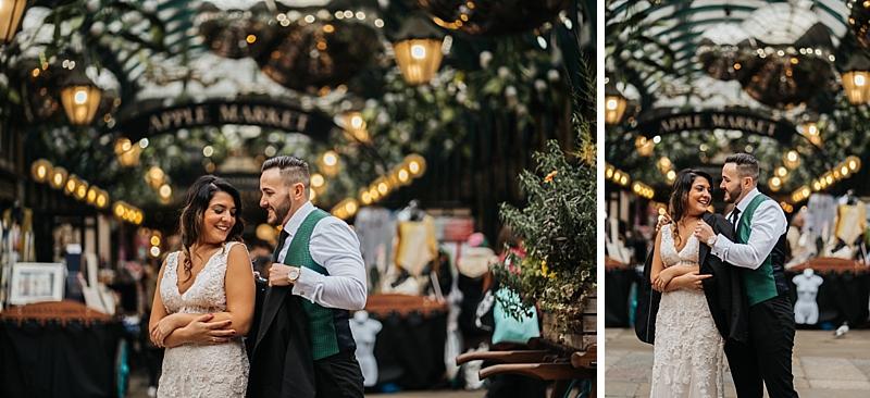 postboda-londres-novios-elche-alicante-bodas_0027