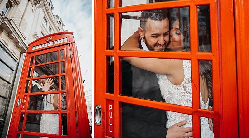 postboda-londres-novios-elche-alicante-bodas_0031