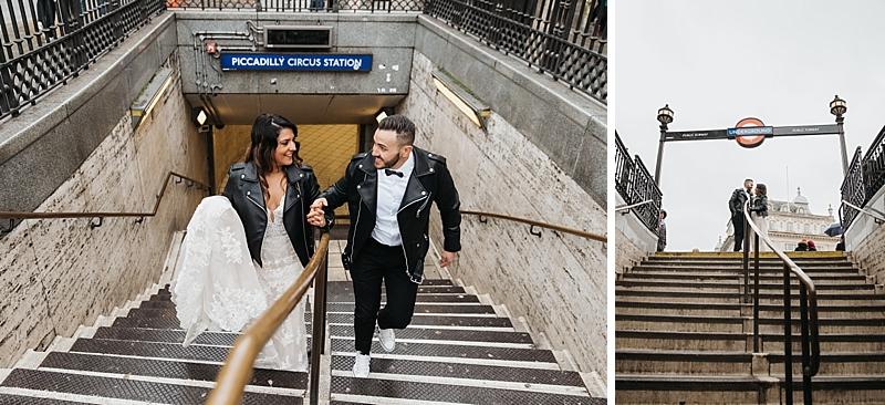 postboda-londres-novios-elche-alicante-bodas_0039