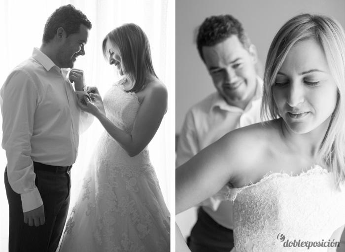 reportaje-fotografia-de-bodas-con-mascotas-06