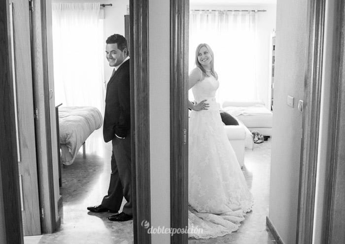 reportaje-fotografia-de-bodas-con-mascotas-07