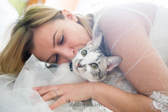 reportaje-fotografia-de-bodas-con-mascotas-08