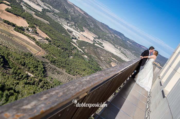 reportaje-fotografia-de-bodas-con-mascotas-11