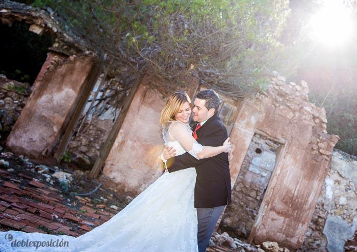 reportaje-fotografia-de-bodas-con-mascotas-14