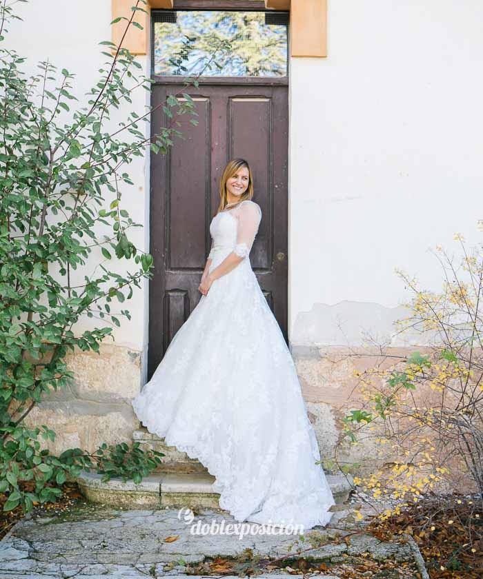 reportaje-fotografia-de-bodas-con-mascotas-16