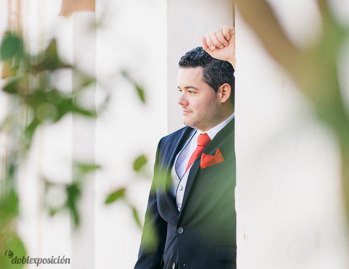 reportaje-fotografia-de-bodas-con-mascotas-17