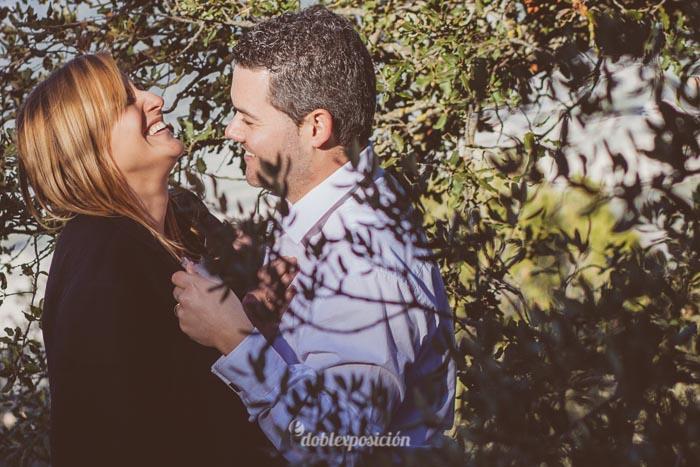 reportaje-fotografia-de-bodas-con-mascotas-22