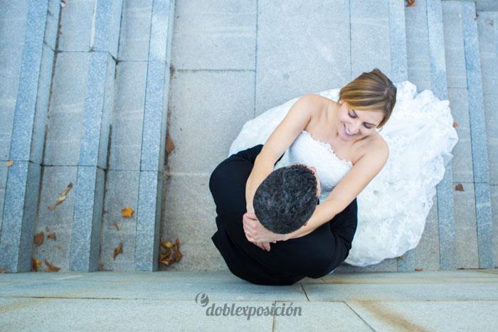 reportaje-fotografia-de-bodas-con-mascotas-25