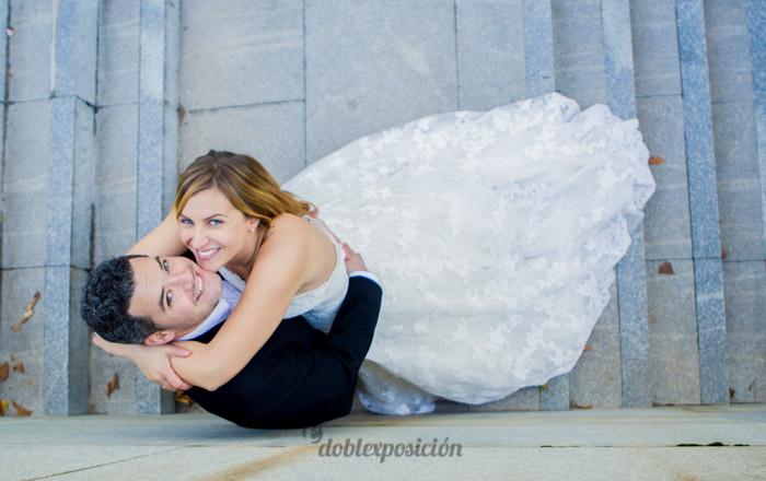 reportaje-fotografia-de-bodas-con-mascotas-26