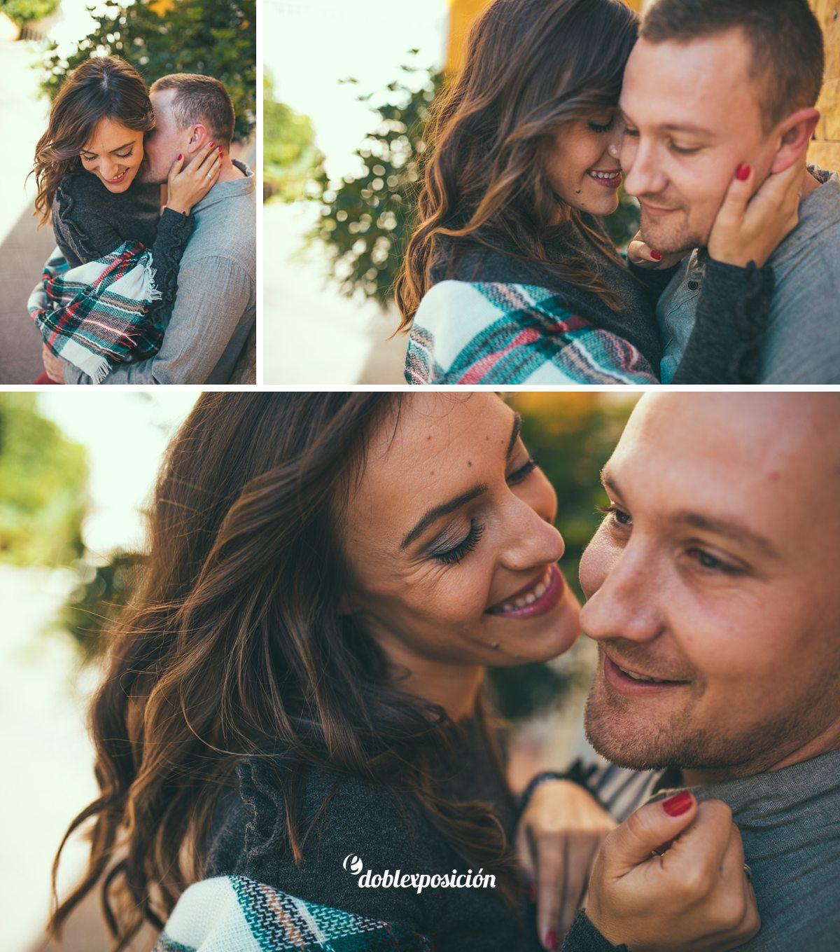 reportaje-pre-boda-elche-alicante-002