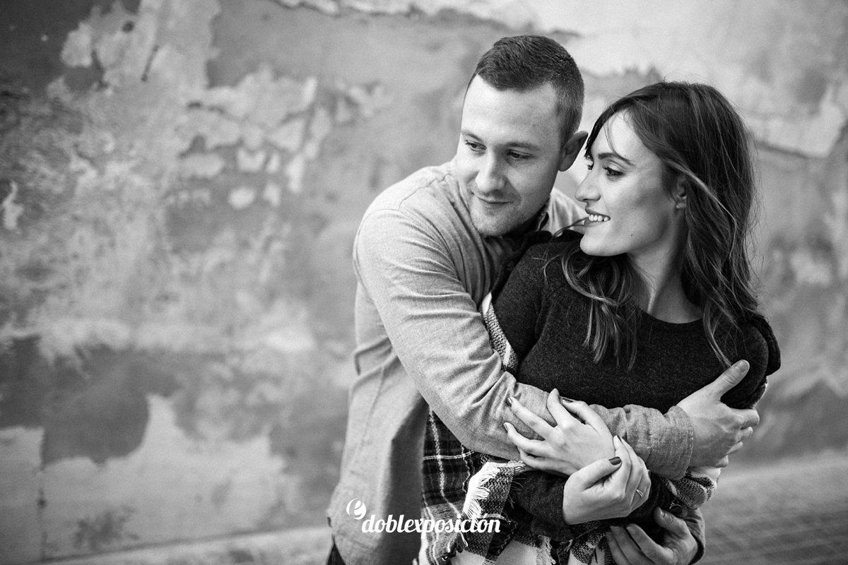 reportaje-pre-boda-elche-alicante-006