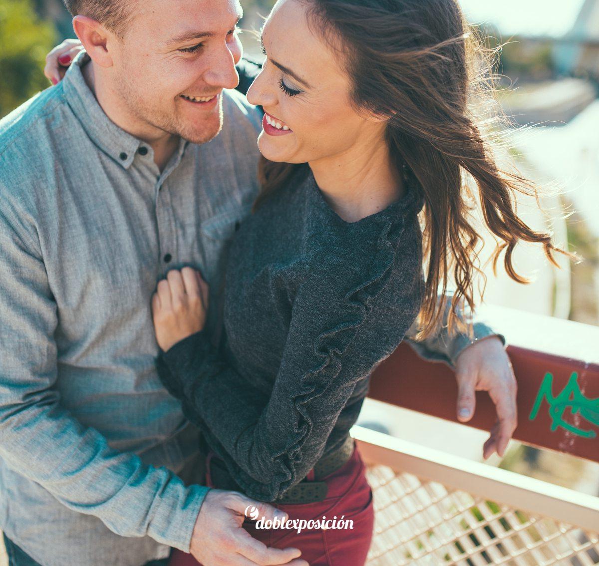 reportaje-pre-boda-elche-alicante-007b