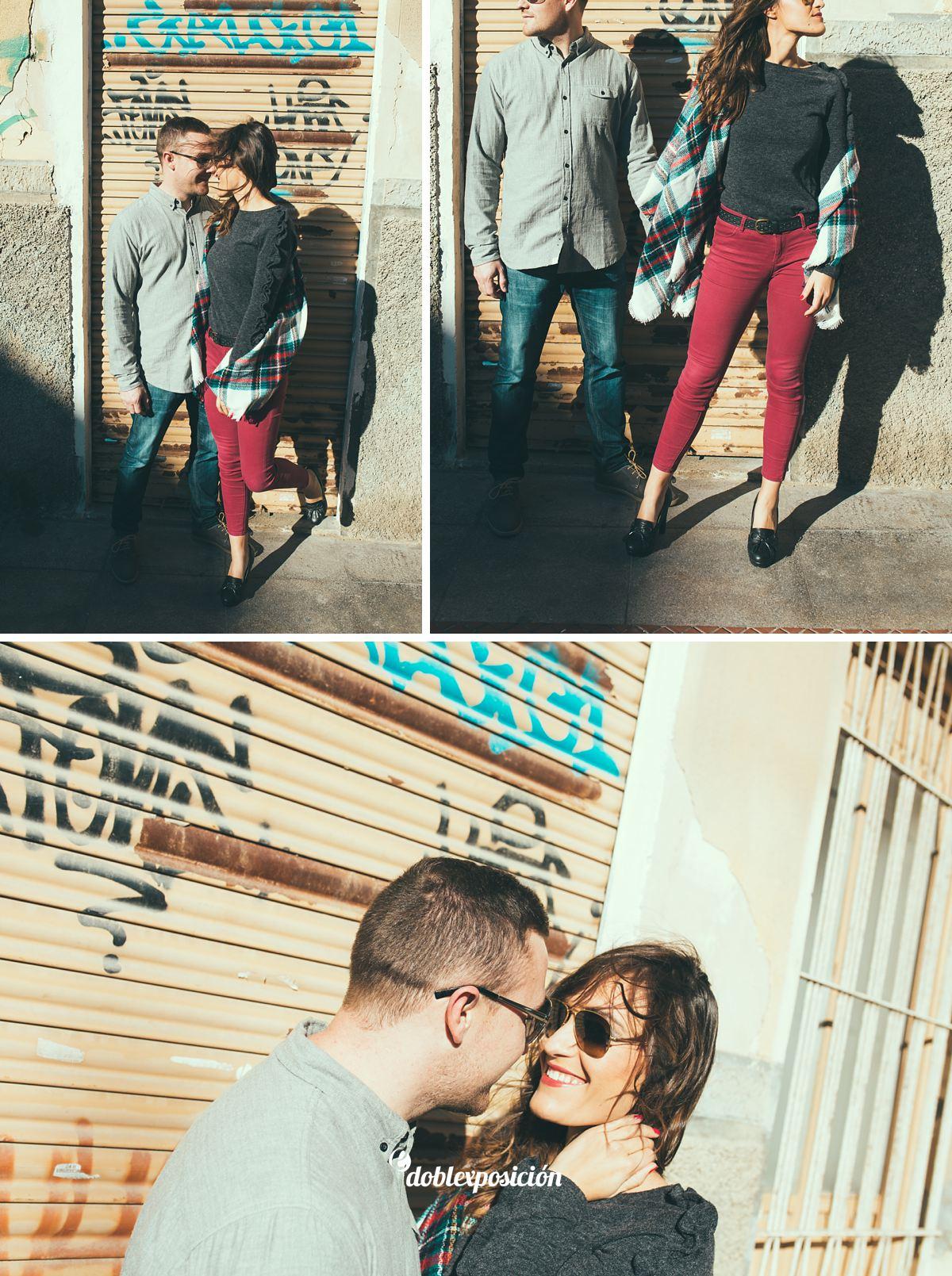 reportaje-pre-boda-elche-alicante-010