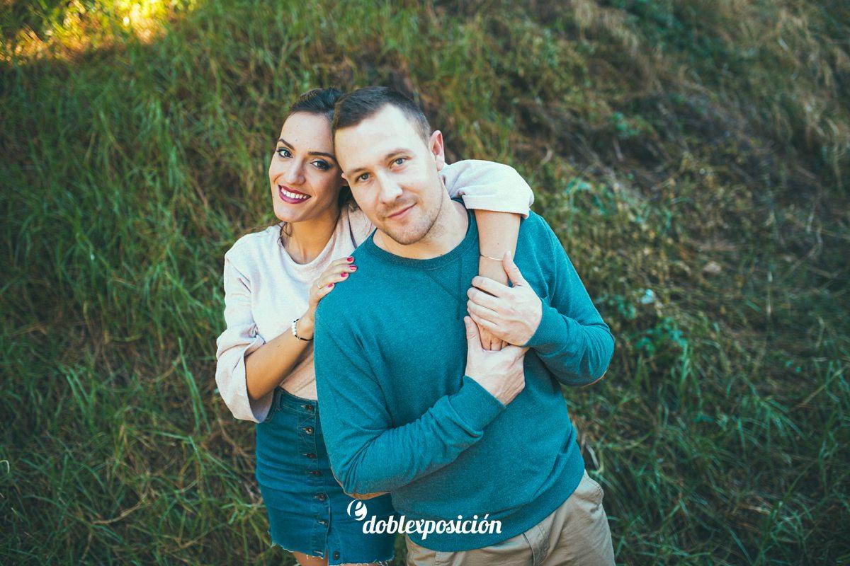 reportaje-pre-boda-elche-alicante-027