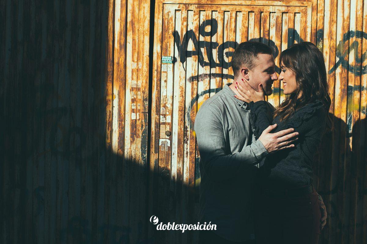 reportaje-pre-boda-elche-alicante-046
