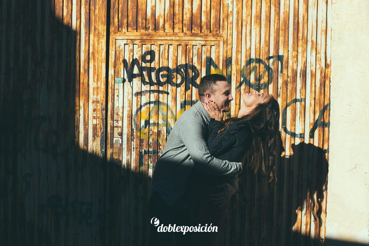 reportaje-pre-boda-elche-alicante-049