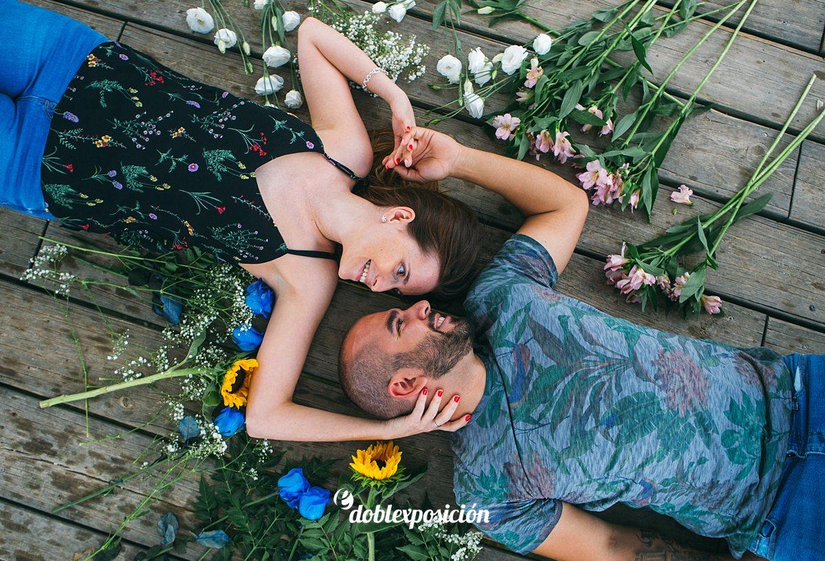 sesion-fotos-exteriores-boda-novios-alicante-elche_0002