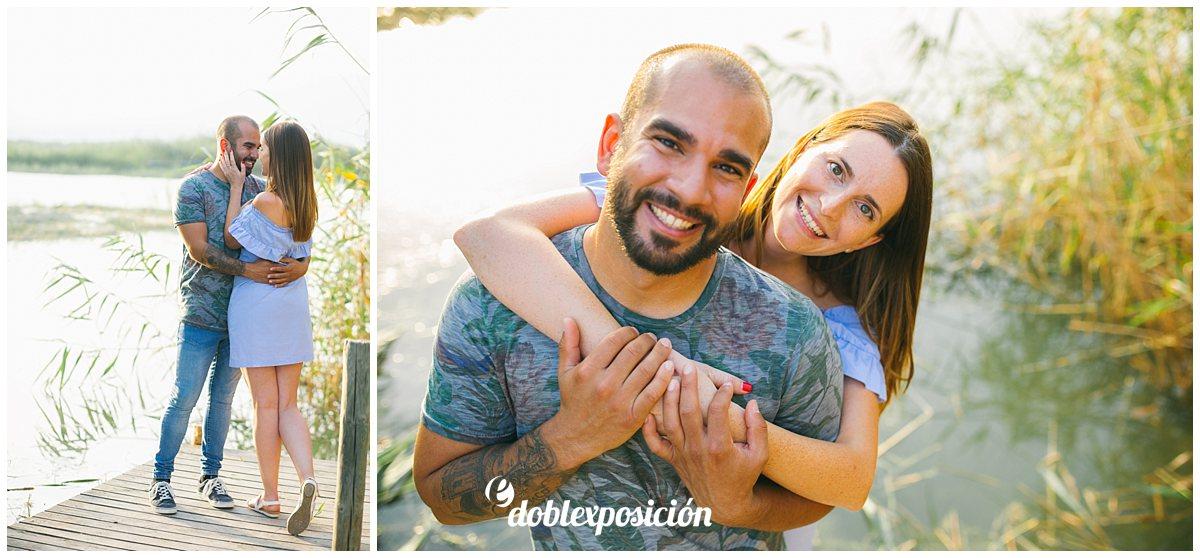 sesion-fotos-exteriores-boda-novios-alicante-elche_0005