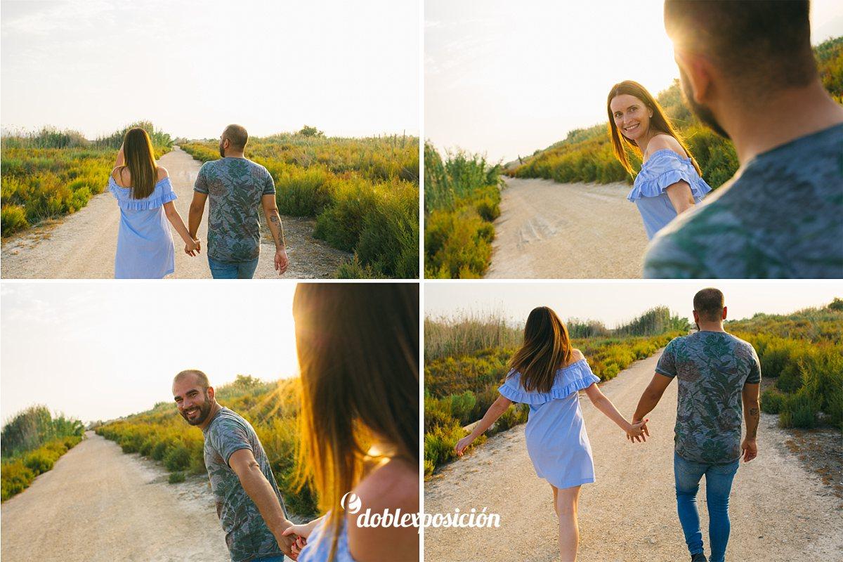 sesion-fotos-exteriores-boda-novios-alicante-elche_0014