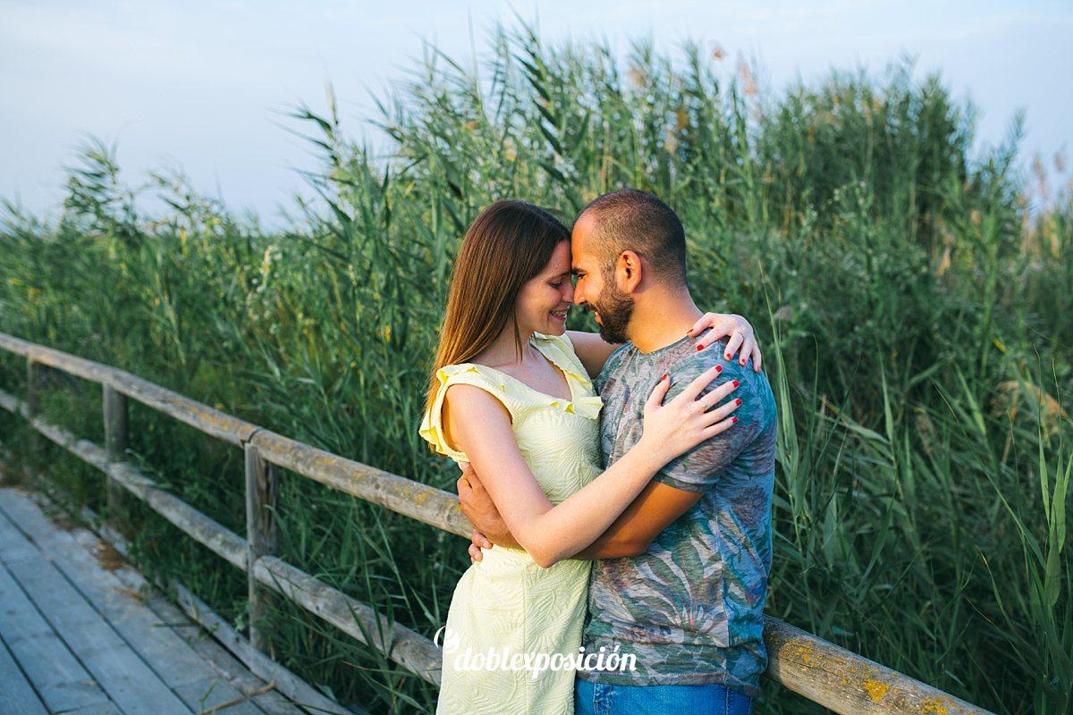 sesion-fotos-exteriores-boda-novios-alicante-elche_0017