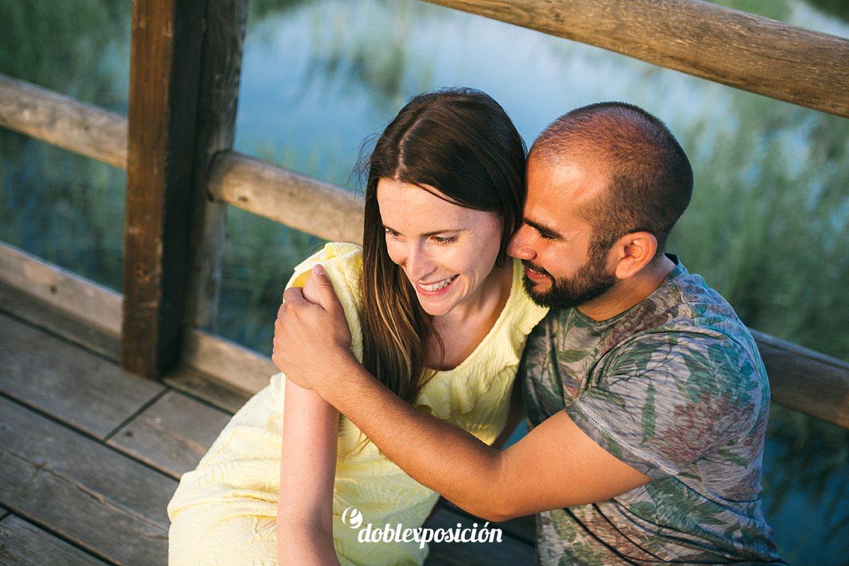 sesion-fotos-exteriores-boda-novios-alicante-elche_0024