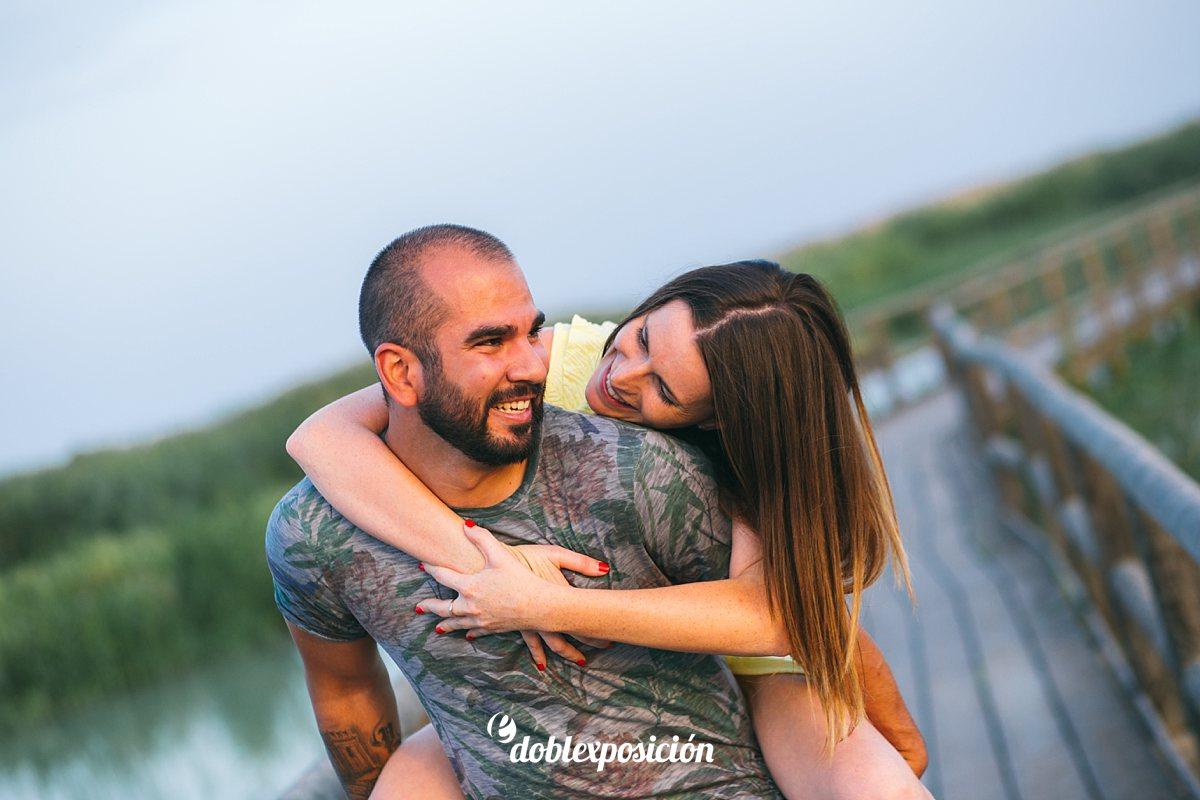 sesion-fotos-exteriores-boda-novios-alicante-elche_0026