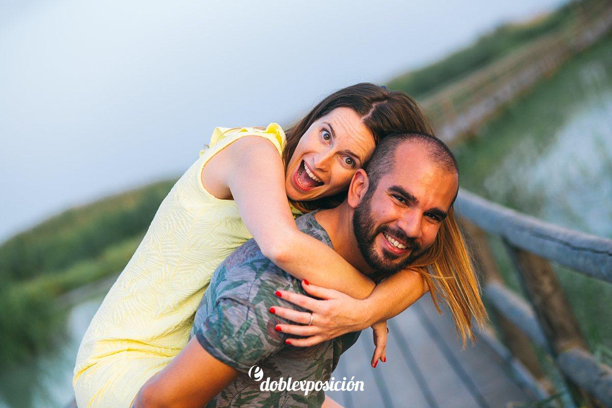 sesion-fotos-exteriores-boda-novios-alicante-elche_0028